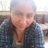 Nathalie M.'s Photo