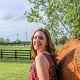 Bethany J.'s Photo