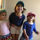 Photo for Nanny Needed For 2 Children In Rehoboth Beach