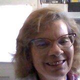 Jane P.'s Photo