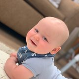 Photo for Looking For A Daytime Nanny For 6 Month Old!