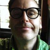Matthew C.'s Photo