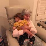 Photo for Care & Companion For Mom