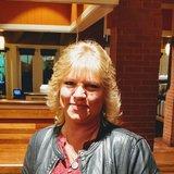 Lainie C.'s Photo
