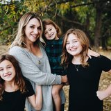 Photo for Responsible, Caring Babysitter Needed For My Children In Livermore