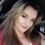Liljana N.'s Photo