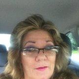 Wendy B.'s Photo