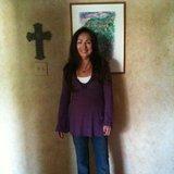 Laura R.'s Photo