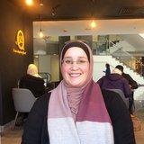 Noor G.'s Photo