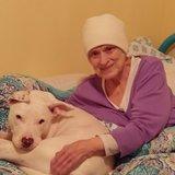 Photo for Seeking Full-time Senior Care Provider In Buford