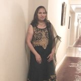 Dharmistha P.'s Photo