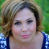 Gretchen M.'s Photo