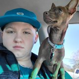 Selina C.'s Photo