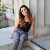 Corinna B.'s Photo