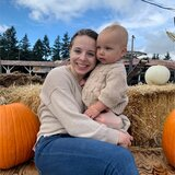 Audrey S.'s Photo
