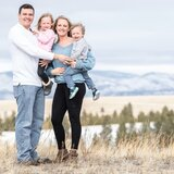 Shelby G.'s Photo
