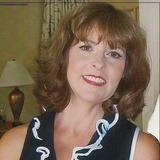 Linda O.'s Photo