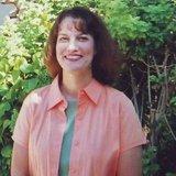 Brenda V.'s Photo