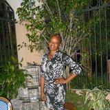 Terri P.'s Photo