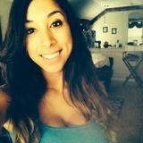 Ariana Q.'s Photo