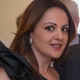 Ljiljana T.'s Photo