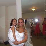 Mallorie N.'s Photo