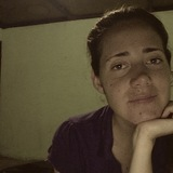 Luisa J.'s Photo