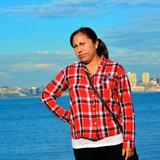 Reyna P.'s Photo