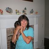 Vickie W.'s Photo