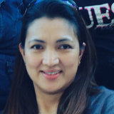 Roselyn F.'s Photo