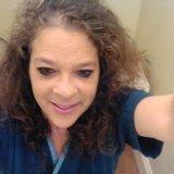 Kelli L.'s Photo