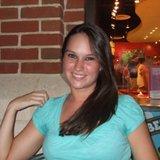 Megan H.'s Photo