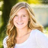 Lindsay A.'s Photo