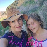 Photo for Babysitter Needed For 2 Children In Rancho Mirage