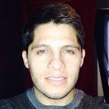 Osvaldo C.'s Photo