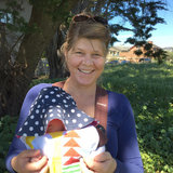 Photo for German Speaking, Experienced Nanny