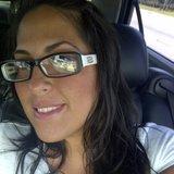 Denise A.'s Photo