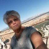 Nancy N.'s Photo