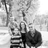 Photo for Date Night Sitter Needed For 2 Children In Afton