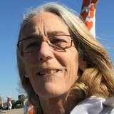 Marianne B.'s Photo