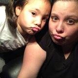 Photo for Babysitter Needed For 1 Child In Eddyville.