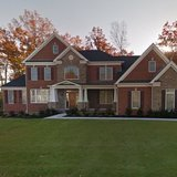Photo for Looking For A Dependable House Cleaner For Family Living In Walpole
