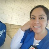 Guadalupe D.'s Photo