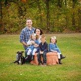 Photo for Summer Babysitter Needed For 3 Children In Auburn