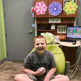 Photo for 1 On 1 Caregiver For Autistic Child In School Setting