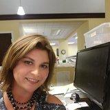 Christina V.'s Photo