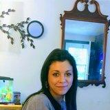Jessica F.'s Photo