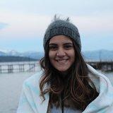 Brittney R.'s Photo