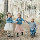 Photo for Nanny Needed For 3 Children In Deephaven