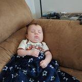 Photo for Full Time Babysitting Job In Centralia,Wa